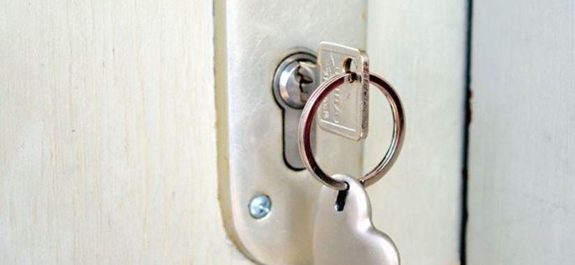 Ремонт на брави и патрони