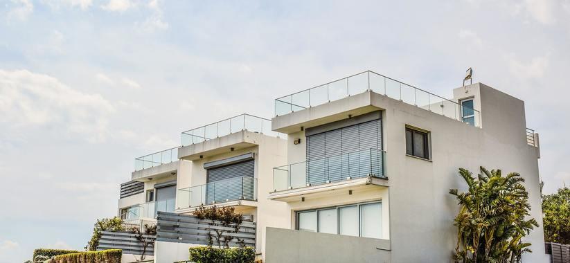 Сигурност на ваканционния дом - какви грешки правят хората