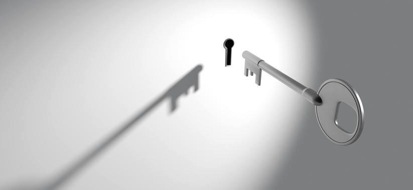 смяна на брава