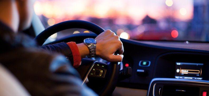 Резервният автоключ – превантивна мярка при кражба или загуба